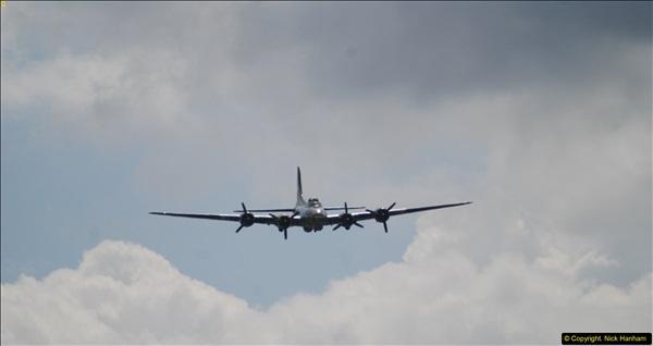 2016-07-02 RNAS Yeovilton Air Day 2016.  (562)562
