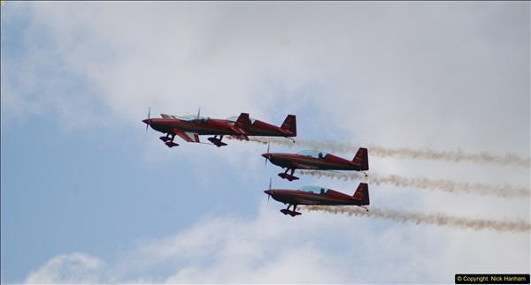 2016-07-02 RNAS Yeovilton Air Day 2016.  (586)586
