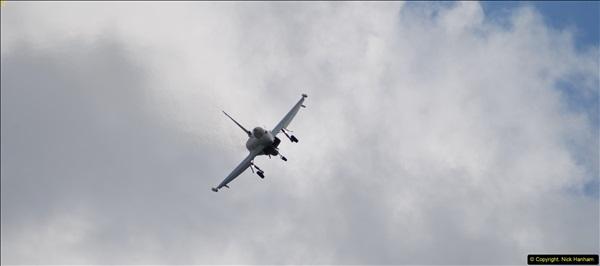 2016-07-02 RNAS Yeovilton Air Day 2016.  (604)604