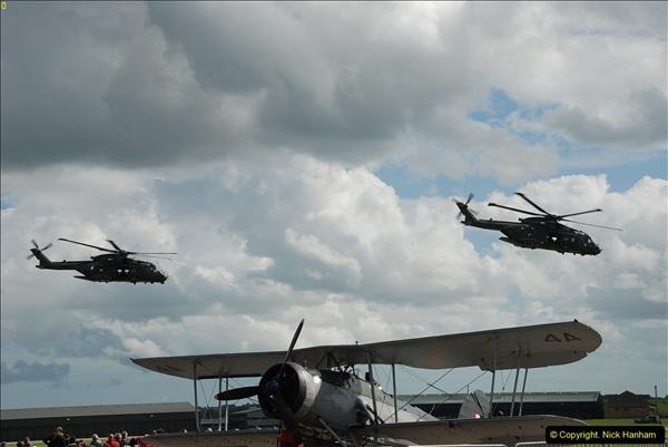 2016-07-02 RNAS Yeovilton Air Day 2016.  (670)670