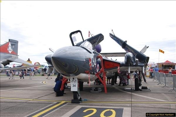 2017-07-08 Yeovilton Air Day 2017.  (198)198