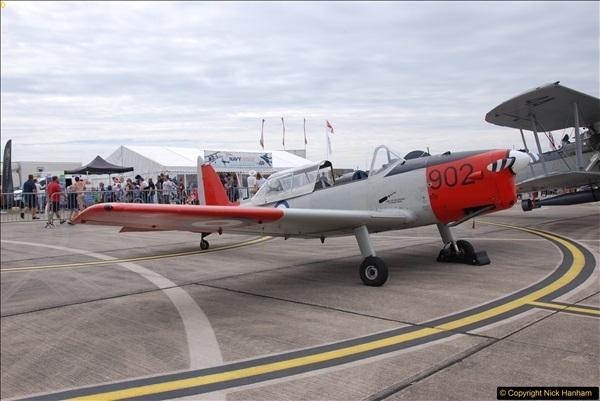 2017-07-08 Yeovilton Air Day 2017.  (205)205