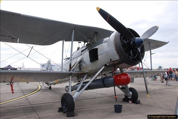 2017-07-08 Yeovilton Air Day 2017.  (208)208