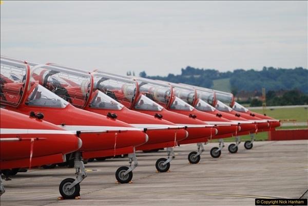 2017-07-08 Yeovilton Air Day 2017.  (216)216