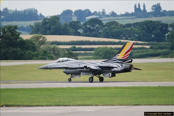 2017-07-08 Yeovilton Air Day 2017.  (223)223
