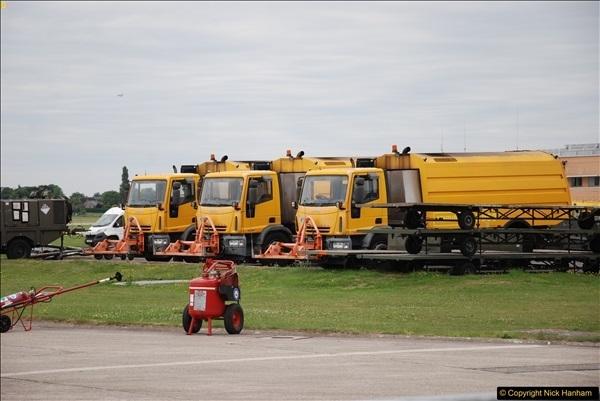 2017-07-08 Yeovilton Air Day 2017.  (224)224