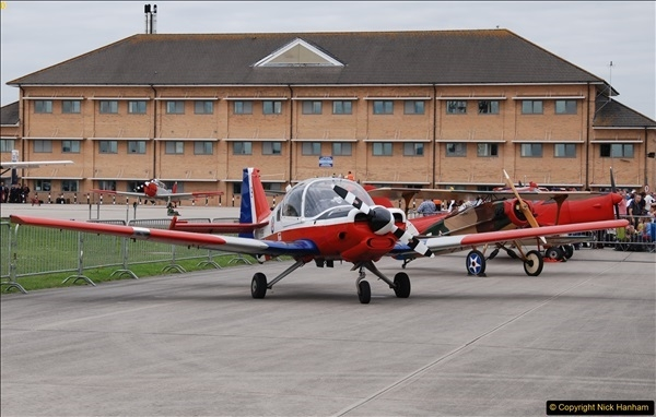 2017-07-08 Yeovilton Air Day 2017.  (226)226