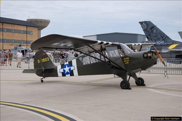 2017-07-08 Yeovilton Air Day 2017.  (247)247