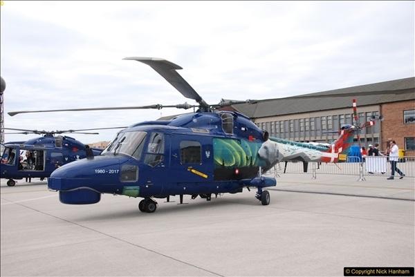 2017-07-08 Yeovilton Air Day 2017.  (250)250