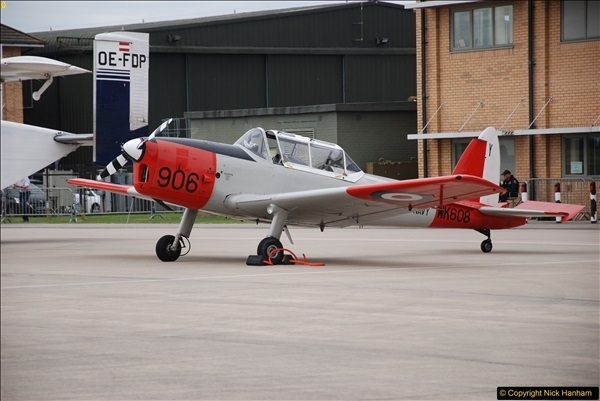 2017-07-08 Yeovilton Air Day 2017.  (258)258