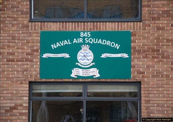 2017-07-08 Yeovilton Air Day 2017.  (267)267