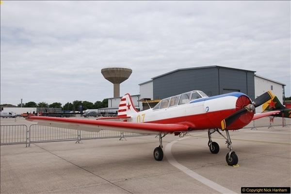 2017-07-08 Yeovilton Air Day 2017.  (287)287