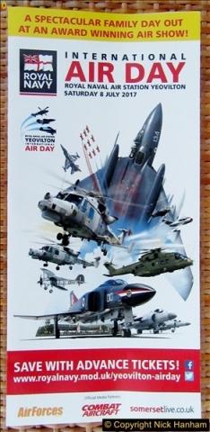 2017-07-08 Yeovilton Air Day 2017.  (3)003