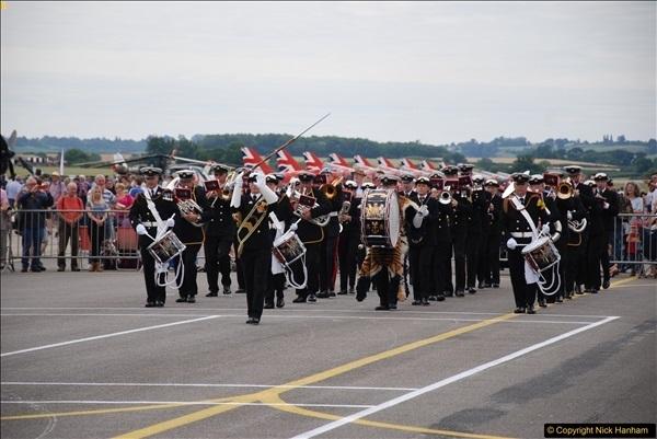 2017-07-08 Yeovilton Air Day 2017.  (304)304