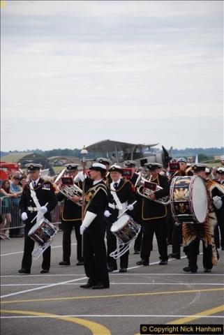 2017-07-08 Yeovilton Air Day 2017.  (305)305