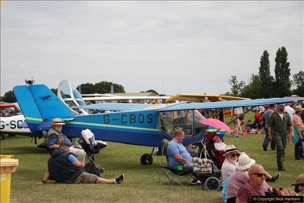 2017-07-08 Yeovilton Air Day 2017.  (321)321