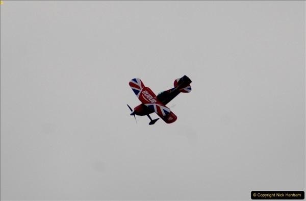 2017-07-08 Yeovilton Air Day 2017.  (331)331