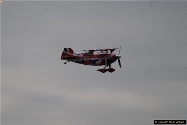 2017-07-08 Yeovilton Air Day 2017.  (333)333