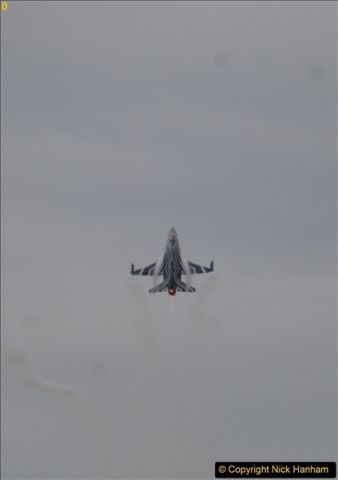 2017-07-08 Yeovilton Air Day 2017.  (352)352