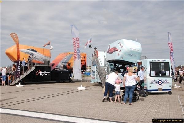 2017-07-08 Yeovilton Air Day 2017.  (36)036