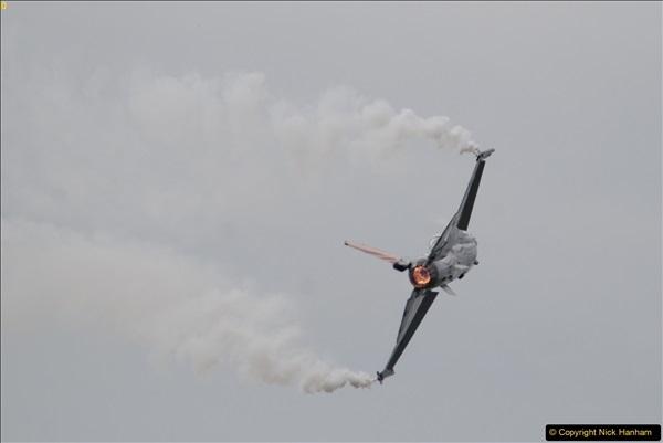 2017-07-08 Yeovilton Air Day 2017.  (366)366