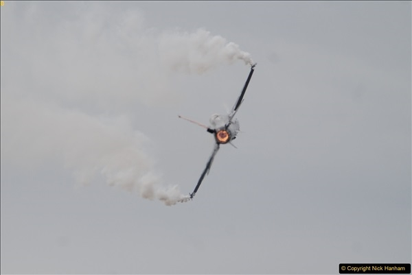 2017-07-08 Yeovilton Air Day 2017.  (367)367