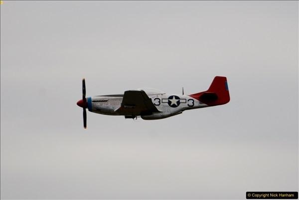 2017-07-08 Yeovilton Air Day 2017.  (378)378