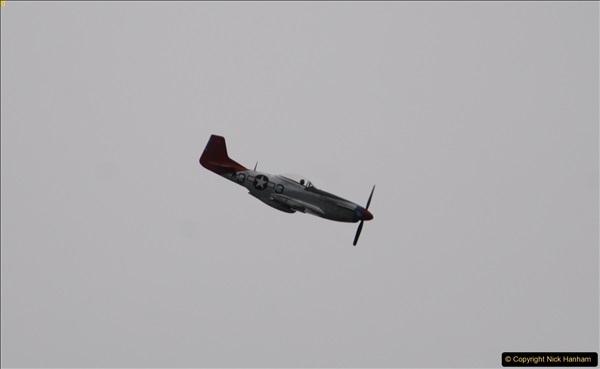 2017-07-08 Yeovilton Air Day 2017.  (379)379