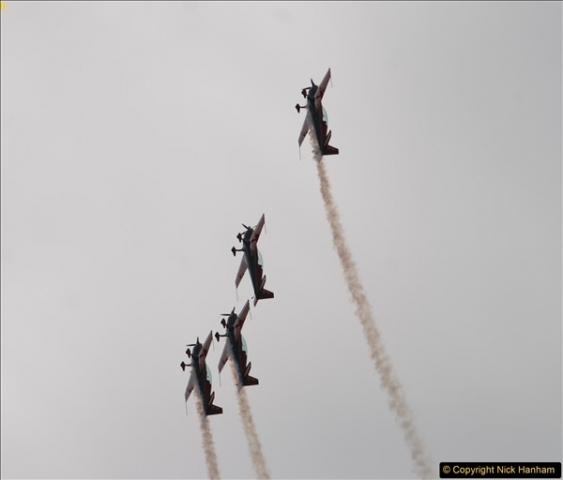 2017-07-08 Yeovilton Air Day 2017.  (387)387