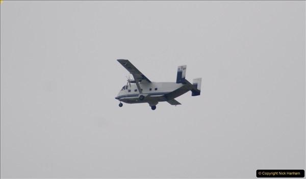 2017-07-08 Yeovilton Air Day 2017.  (392)392
