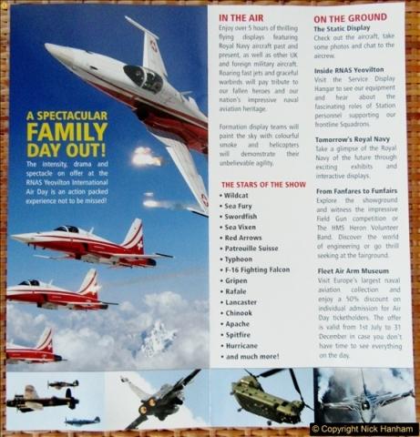 2017-07-08 Yeovilton Air Day 2017.  (4)004