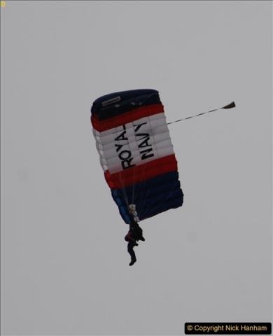 2017-07-08 Yeovilton Air Day 2017.  (403)403