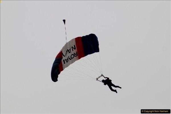 2017-07-08 Yeovilton Air Day 2017.  (404)404