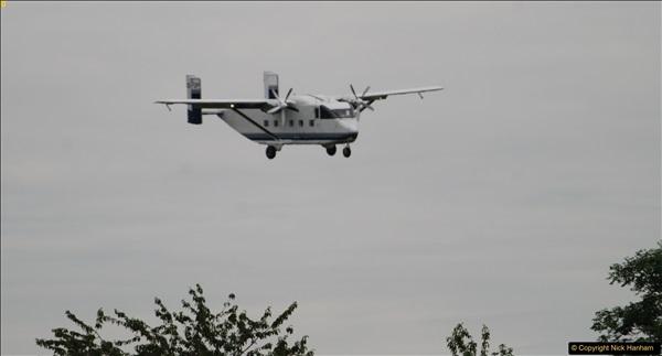 2017-07-08 Yeovilton Air Day 2017.  (409)409