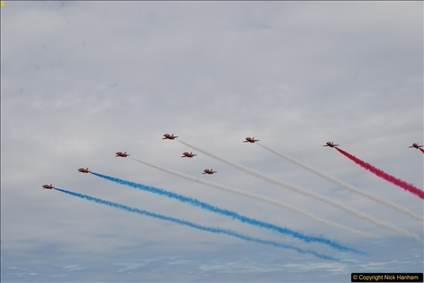 2017-07-08 Yeovilton Air Day 2017.  (412)412