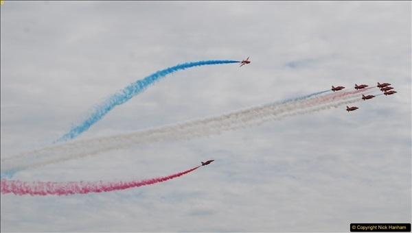 2017-07-08 Yeovilton Air Day 2017.  (431)431
