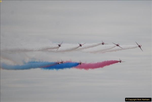 2017-07-08 Yeovilton Air Day 2017.  (437)437