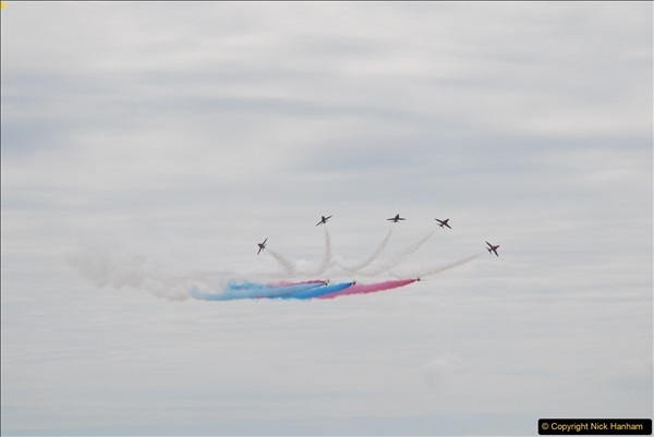 2017-07-08 Yeovilton Air Day 2017.  (439)439
