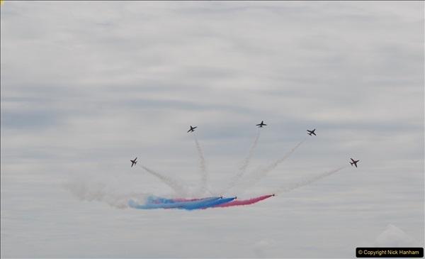 2017-07-08 Yeovilton Air Day 2017.  (440)440