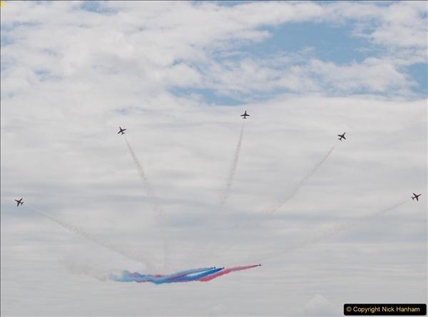 2017-07-08 Yeovilton Air Day 2017.  (442)442