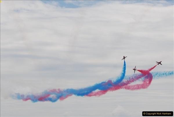 2017-07-08 Yeovilton Air Day 2017.  (447)447