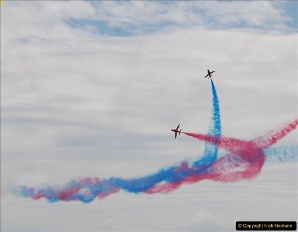 2017-07-08 Yeovilton Air Day 2017.  (448)448
