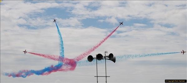 2017-07-08 Yeovilton Air Day 2017.  (449)449