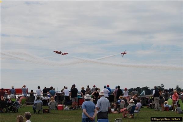 2017-07-08 Yeovilton Air Day 2017.  (456)456