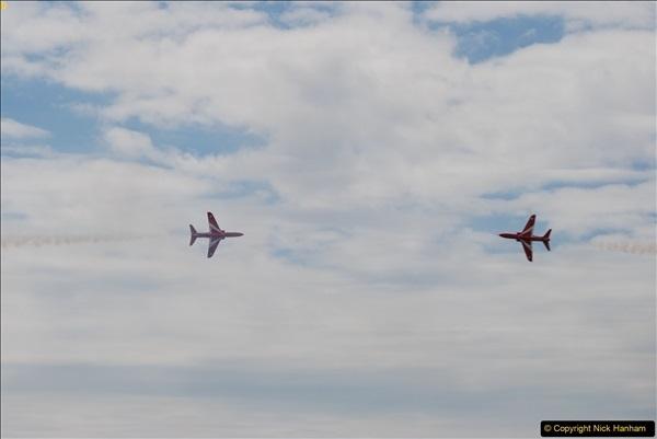 2017-07-08 Yeovilton Air Day 2017.  (457)457