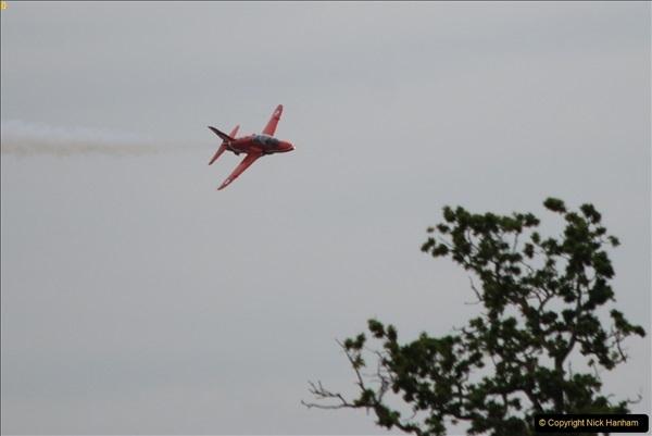 2017-07-08 Yeovilton Air Day 2017.  (476)476