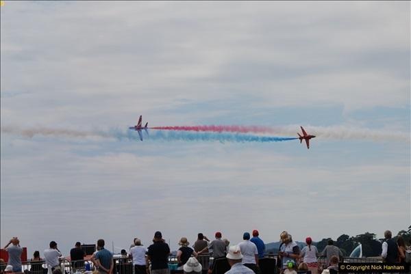 2017-07-08 Yeovilton Air Day 2017.  (479)479