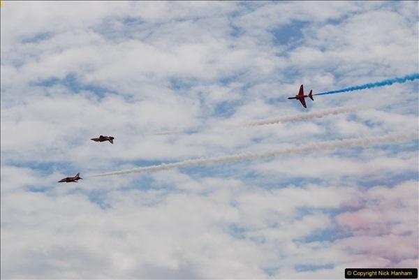 2017-07-08 Yeovilton Air Day 2017.  (485)485