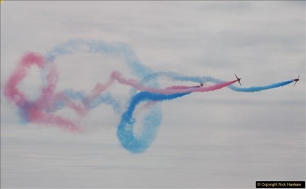 2017-07-08 Yeovilton Air Day 2017.  (487)487