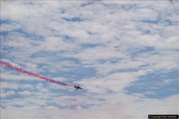 2017-07-08 Yeovilton Air Day 2017.  (493)493